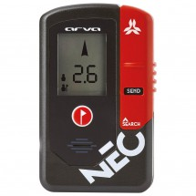 Arva - Neo2 - LVS-Gerät