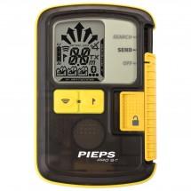 Pieps - Pro BT - LVS-Gerät