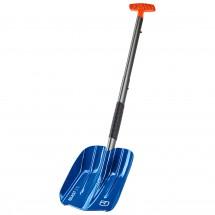 Ortovox - Shovel Beast - Lawineschep