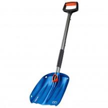 Ortovox - Shovel Kodiak - Lawinenschaufel