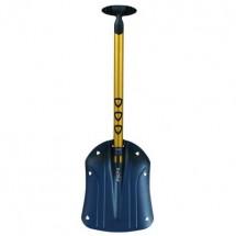 Pieps - Shovel Racer - Avalanche shovel