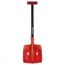 Arva - Ultra - Avalanche shovel