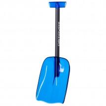 Ortovox - Economic II - Avalanche shovel