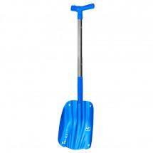 Ortovox - Shovel Pro Alu III - Lawinenschaufel