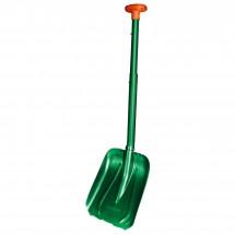 Mammut - Alugator Twist - Avalanche shovel