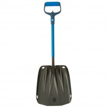 Black Diamond - Evac 9 - Avalanche shovel