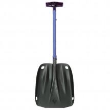 Black Diamond - Transfer 3 - Avalanche shovel