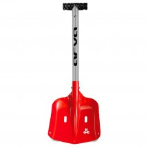 Arva - Ovo Access - Avalanche shovel