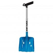 Arva - Ovo Light - Avalanche shovel