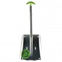 K2 - Speed Shovel - Avalanche shovel