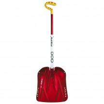 Pieps - Shovel C - Avalanche shovel