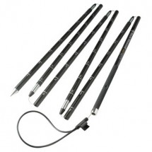 Black Diamond - QuickDraw Carbon Fiber Probe 240