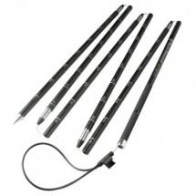 Black Diamond - QuickDraw Carbon Fiber Probe 240