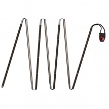 Mammut - Avalanche Probe Plus - Lawinensonde