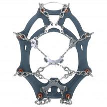 Snowline - Chainsen Pro - Ice cleats