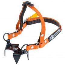 Climbing Technology - Mini Crampon 4 P - Grödel