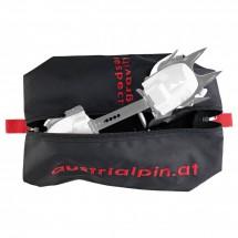 AustriAlpin - Crampon bag