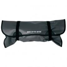 DMM - Crampon Bag - Steigeisenbeutel