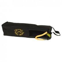 Grivel - Steigeisentasche mit Reißverschluss
