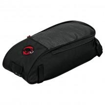 Mammut - Crampon Pocket - Steigeisentasche