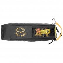 Grivel - Crampon Safe - Sac à crampons