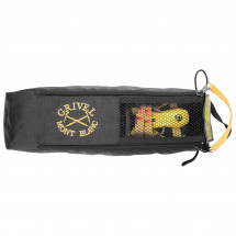Grivel - Crampon Safe - Stijgijzertas