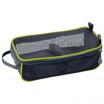 Edelrid - Crampon Bag - Steigeisentasche