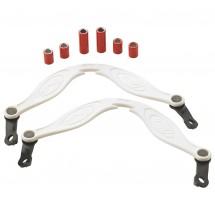 AustriAlpin - SkySteep Kombi Tuning - Crampon accessories