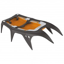 Petzl - Vasak Front Sections - Crampon front section