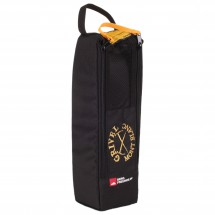 Grivel - Crampon Safe Bergfreunde Edition - Steigeisentasche
