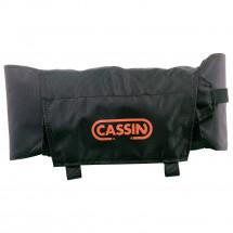 Camp - Foldable Crampon Bag - Steigeisentasche