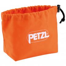 Petzl - Cord-Tec Steigeisenbeutel - Steigeisentasche