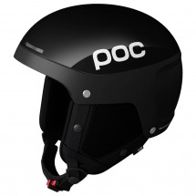 POC - Women's Skull Light - Ski helmet