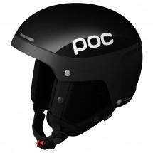 POC - Women's Skull Light - Ski helmet