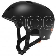 POC - Receptor + - Casque de ski