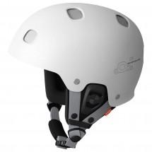 POC - Receptor Bug - Casque de ski