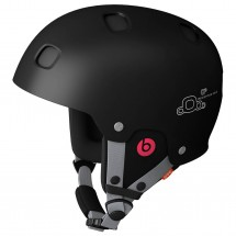 POC - Receptor Bug Communication - Ski helmet