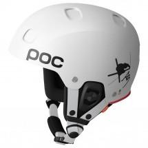 POC - Receptor Bug Backe ed. - Skihelm