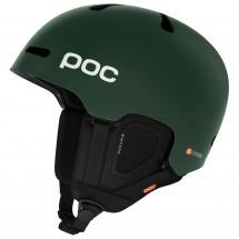 POC - Fornix - Ski helmet