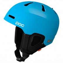 POC - Fornix Backcounty MIPS - Casque de ski