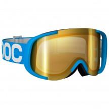 POC - Cornea - Masque de ski