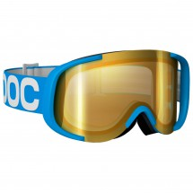 POC - Cornea - Skibrille