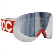 POC - Lid - Skibrille