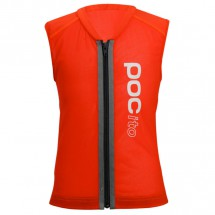 POC - Kids POCito VPD Spine - Protection