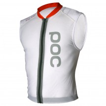 POC - Spine VPD WFL Vest - Protektor