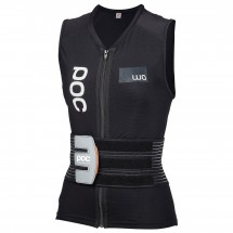 POC - Women's Spine VPD Vest - Protection