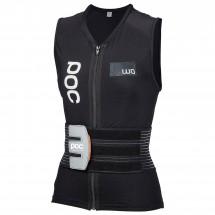 POC - Women's Spine VPD Vest - Protection