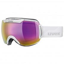 Uvex - Downhill 2000 Litemirror Pink - Skibrille
