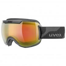 Uvex - Downhill 2000 Litemirror Gold Rose - Skibrille