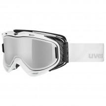 Uvex - g.gl 300 Take Off Polavision S2 / Mirror S4